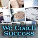 Business Success Coaching